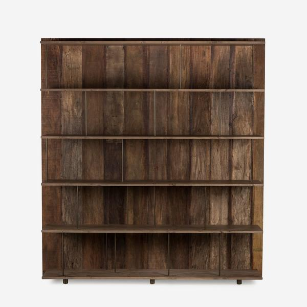 Petyon_Bookcase_Front