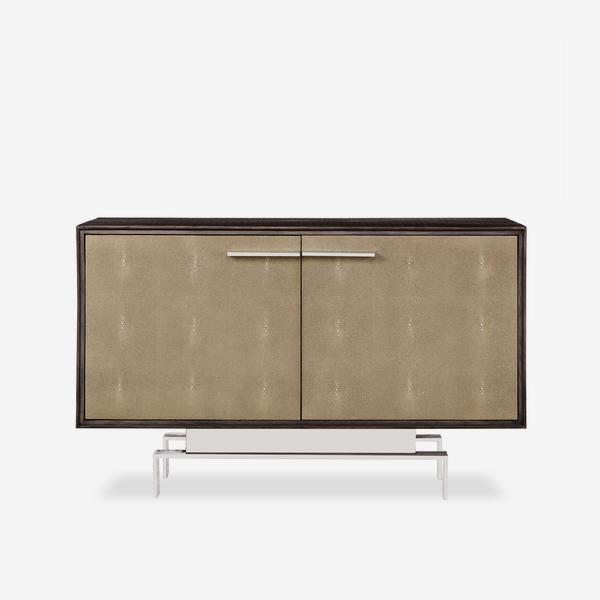 Latham_Cabinet_Front