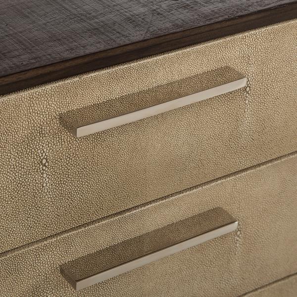 Latham_Sideboard_Detail