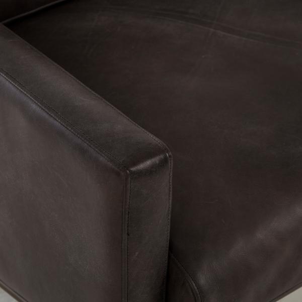 Vanessa_Chair_Detail