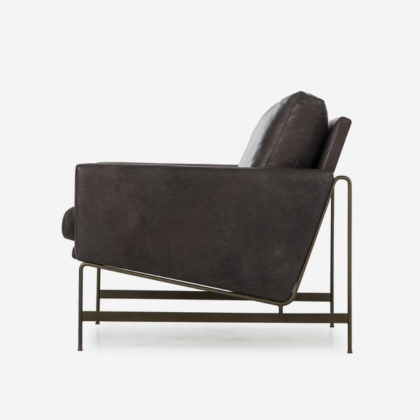 Vanessa_Chair_Side