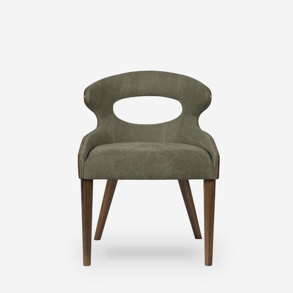Tatiana_Chair_Front