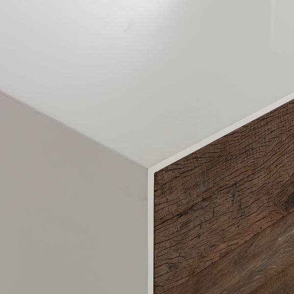 Cardosa_Sideboard_Finish_Detail