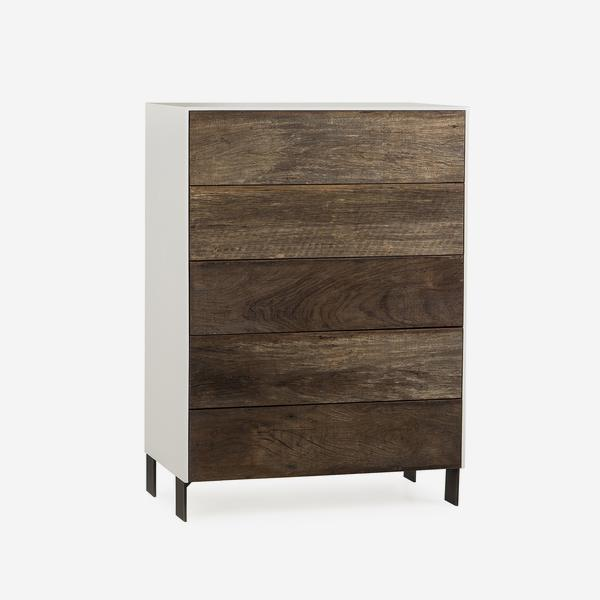 Cardosa_Tall_Chest_of_Drawers_Angle