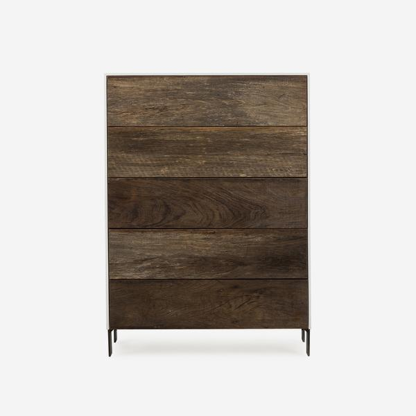 Cardosa_Tall_Chest_of_Drawers_Front