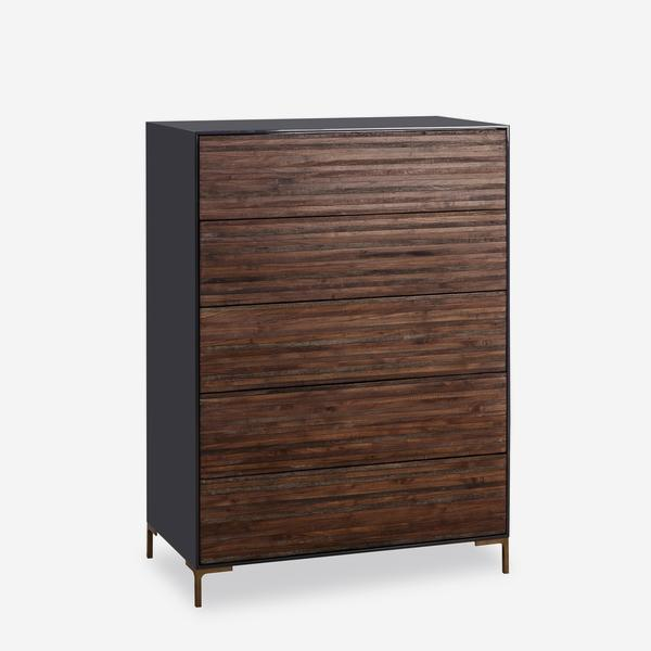 Zuma_Chest_of_Drawers_Angle