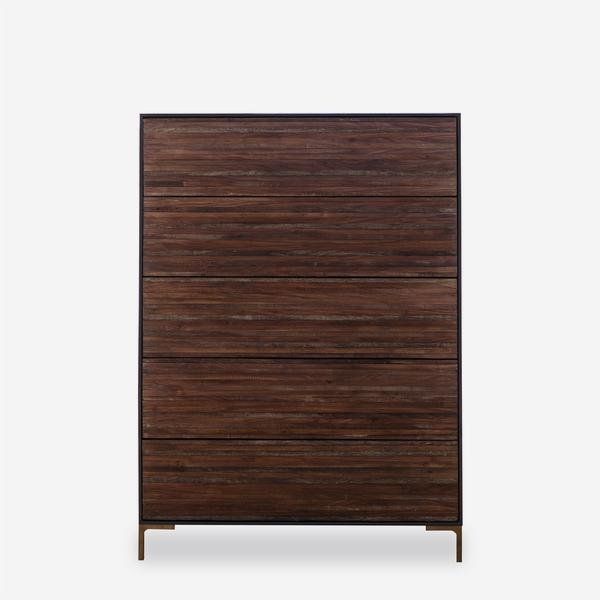 Zuma_Chest_of_Drawers_Front
