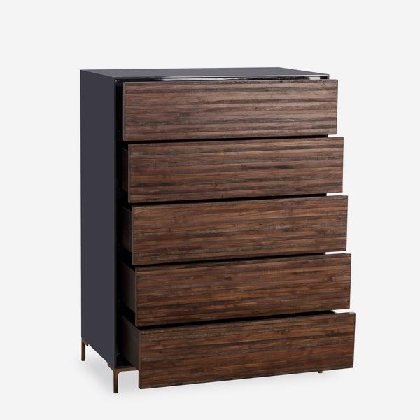 Zuma_Chest_of_Drawers_Open