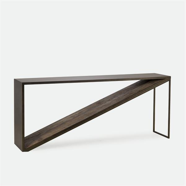 Triangle_Console_Table_Angle