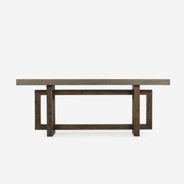 Wesley_Console_Table_Front