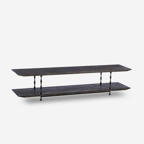 Natal_Console_Table_2_Tier_Angle