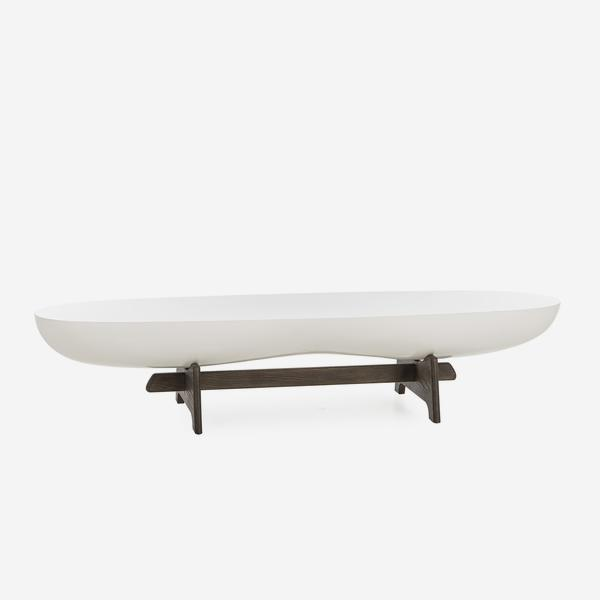 Danica_Coffee_Table_Angle