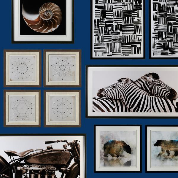 new_black_and_white_prints_gallery_wall_calloutl