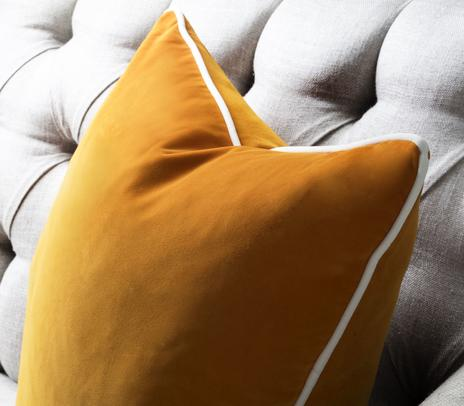 Pelham_Clementine_Cushion_with_Milk_Piping_Lifestyle_ACC2753_