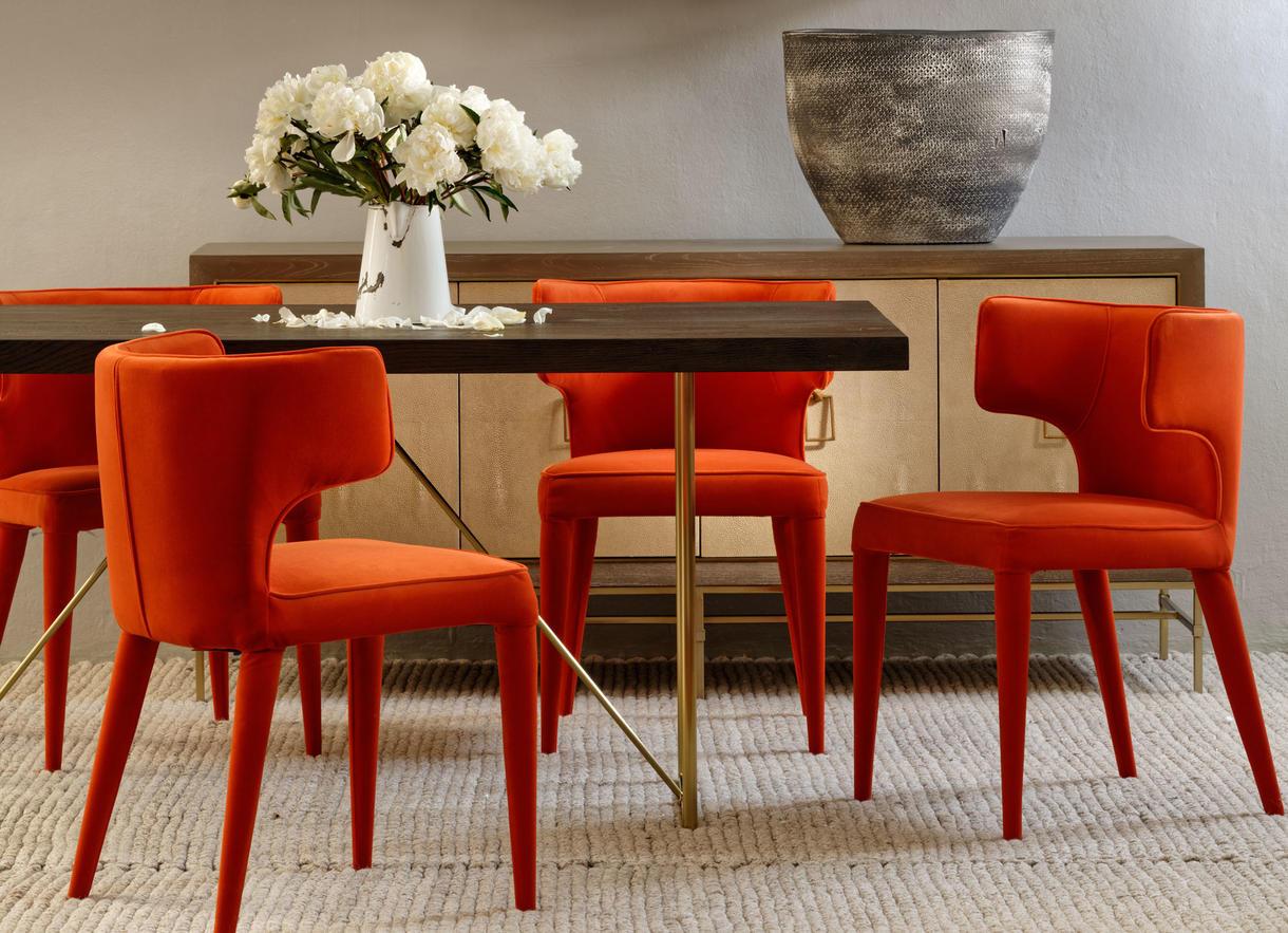 Juno_Chair_Orange_Lifestyle_landscape