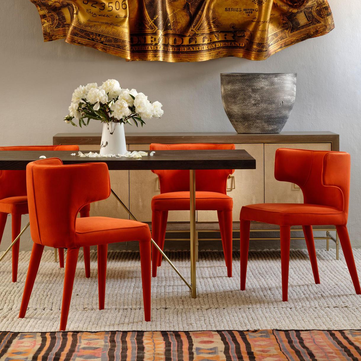 Bridge_Dining_Table_Lifestyle_2_web_optimised