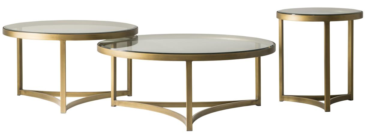 Sundance_Table_Range