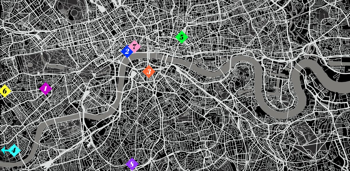 LDF_Map