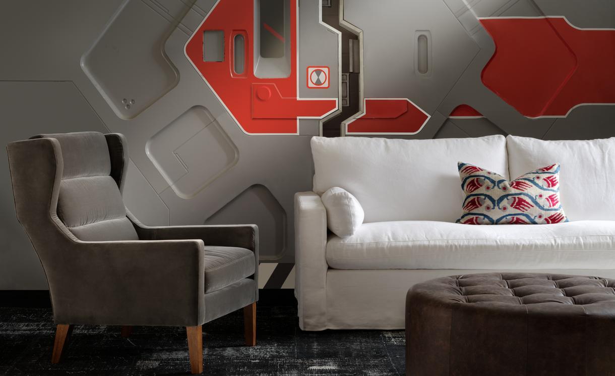halston_chair_concrete_laurent_sofa_una_ottoman_lifestyle