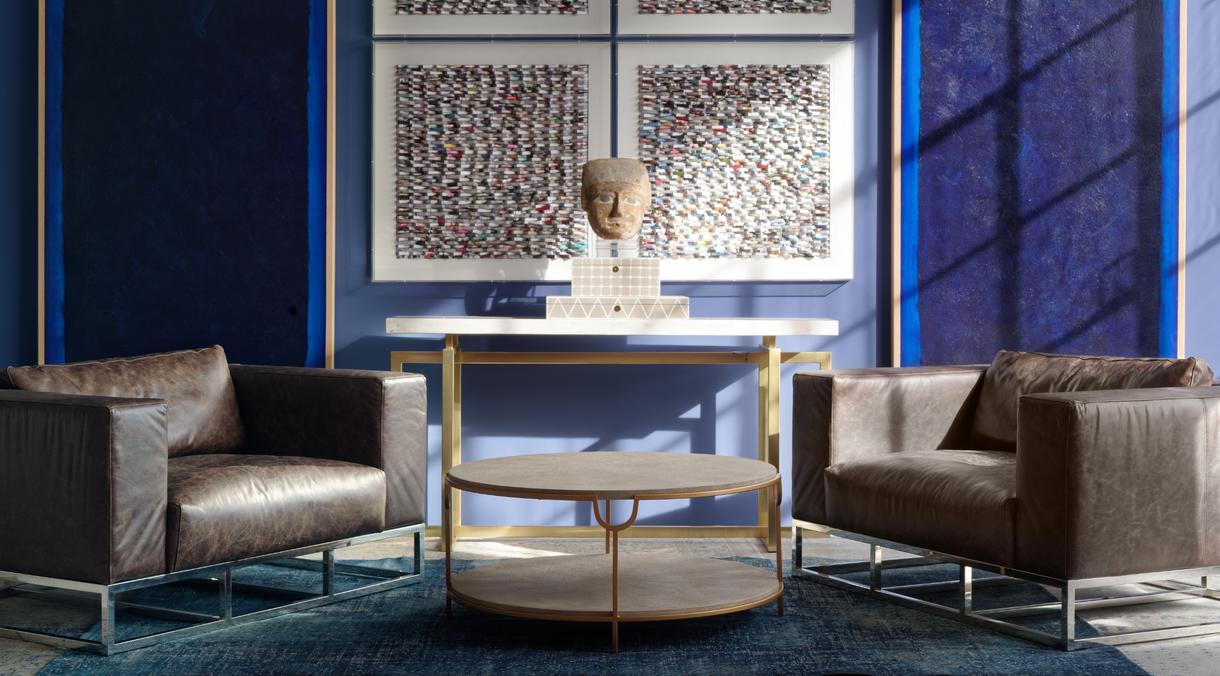 skyla_chair_katia_coffee_table_cream_marguertite_console_table