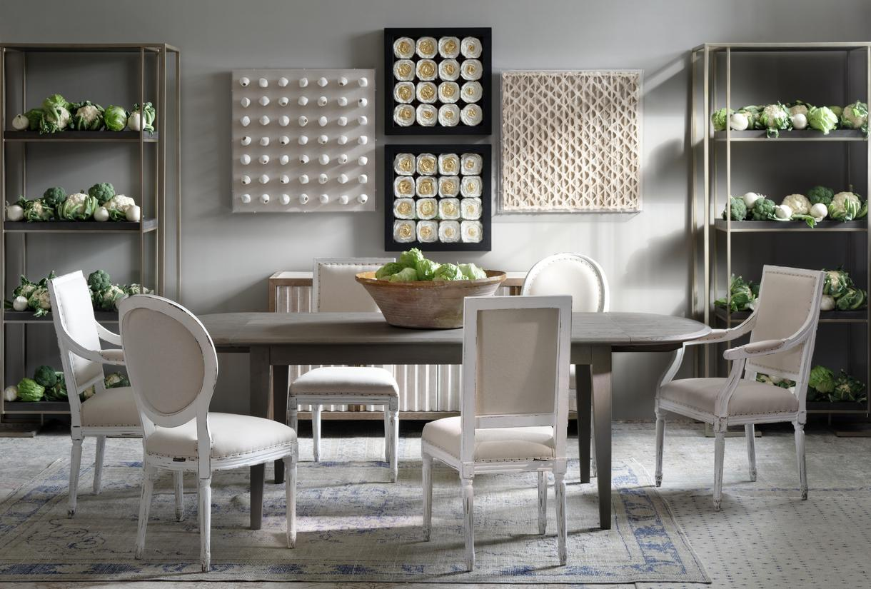 perplex_display_units_etta_sideboard_florian_dining_table_giselle_coralie_and_eloise_dining_chairs