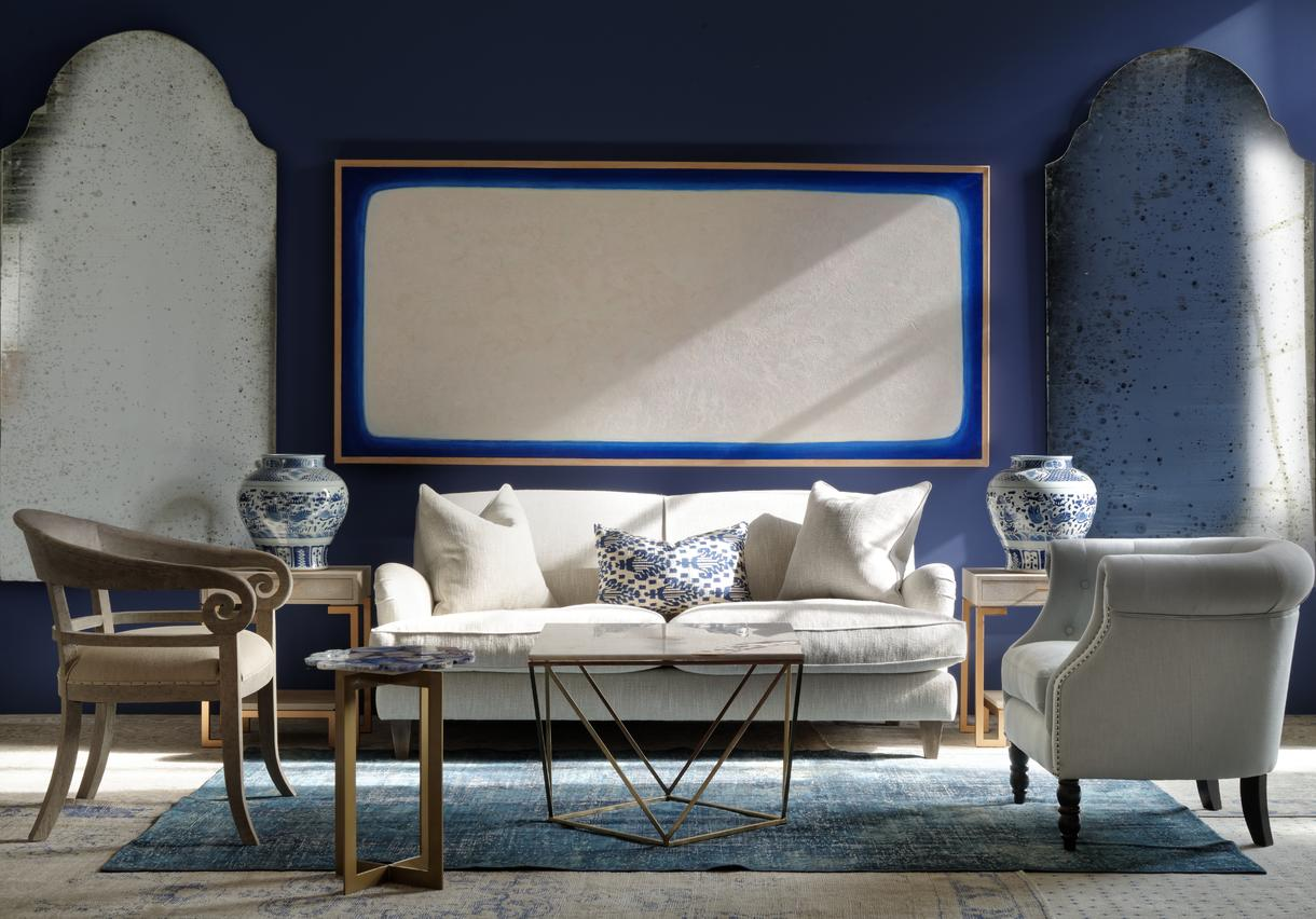aurelia_mirrors_clara_sofa_flex_side_tables_cream_cuva_coffee_table_cosette_chair_trek_powder_bonnieux_chair_rosalie_side_table_cobalt