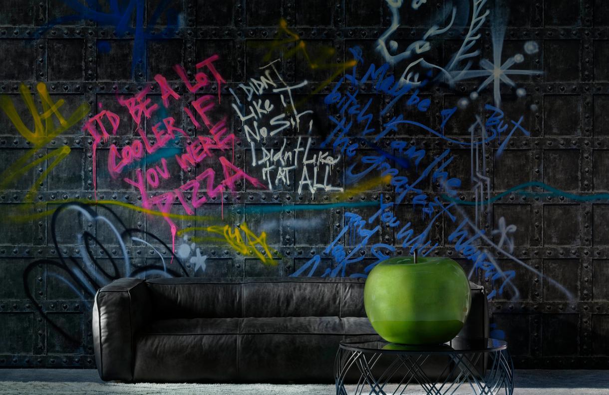 holland_leather_sofa_and_palma_coffee_table