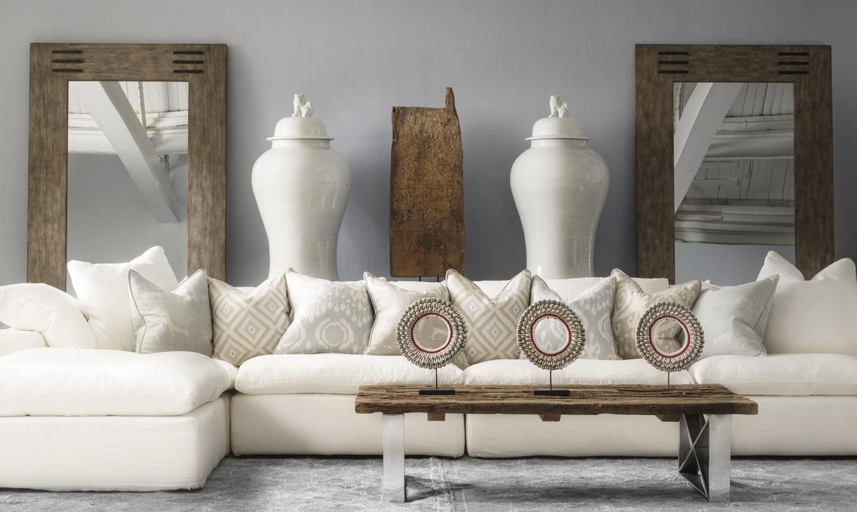 cushions_in_kingdom_powder_volcano_powder_glacier_powder_kingdom_canvas_volcano_canvas__tobias_mirrors_petipa_coffee_table_lifestyle