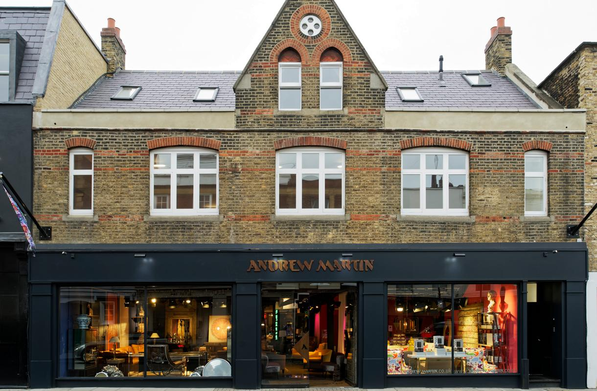 Walton_St_flagship_showroom_front_image