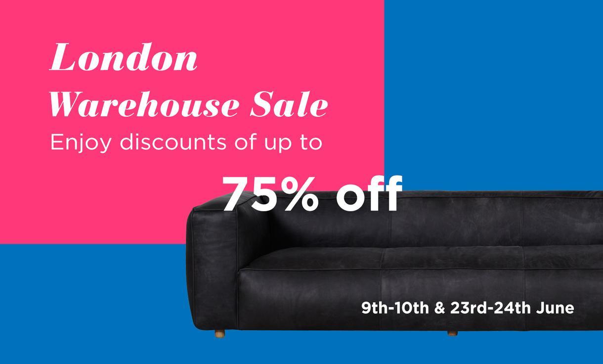 London_Warehouse_Sale_Desktop_Banner_Holland_Sofa_Dates