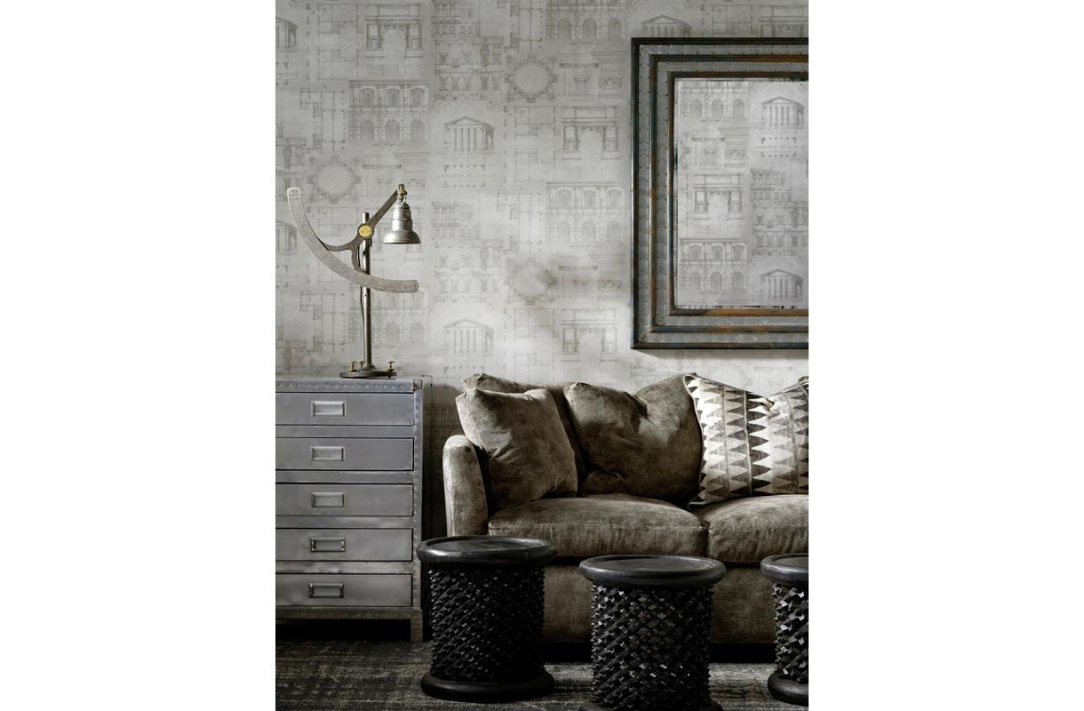 Augustus_Wallpaper