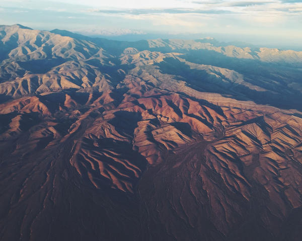 Nevada_Inspo_image
