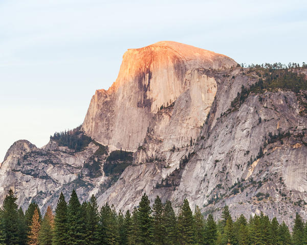 Yosemite_Inspo_image
