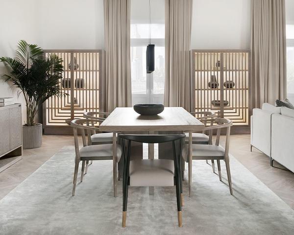 KH_Calvin_Dining_Room_2_