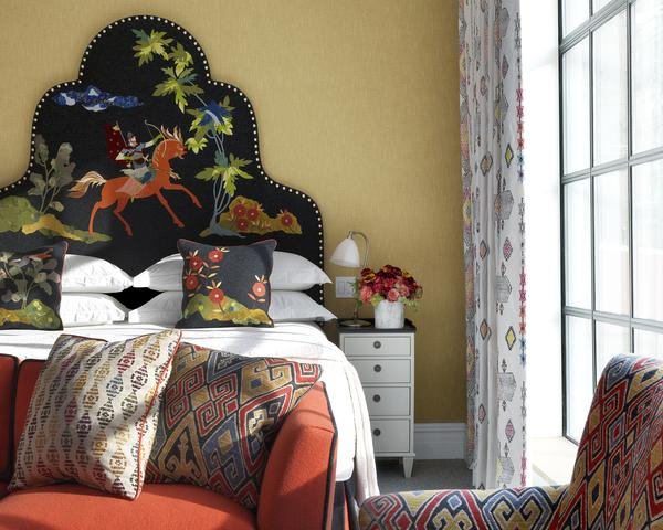 The_Whitby_Hotel_Suite