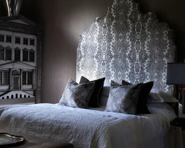 Julia_Headboard_in_Bohemia_Grey_with_Ovington_Grey_Piping_