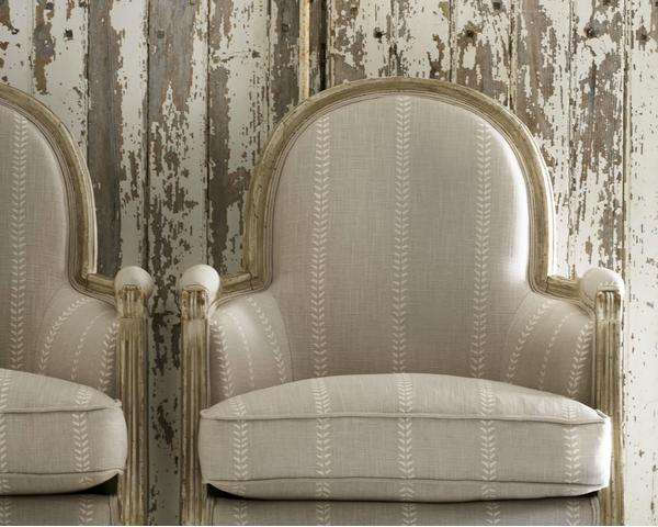 Nile_Stone_Fabric_upholstered_to_antique_chairs