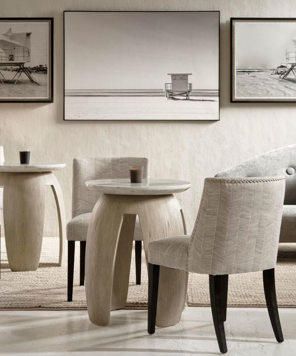 Gray_Pedestal_Bistro_Table_Lifestyle_web_optimised