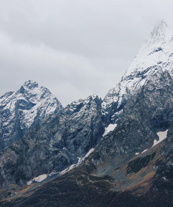 Mount_Elbrus