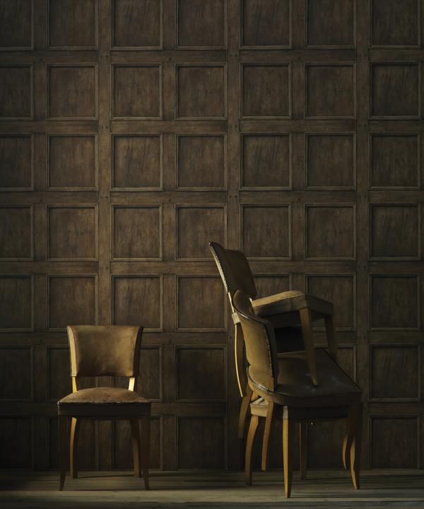 Regent_Oak_Wallpaper_Lifestyle