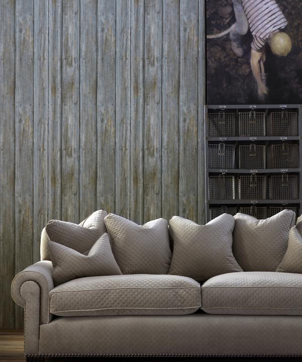 Timber_Driftwood_wallpaper_Lifestyle