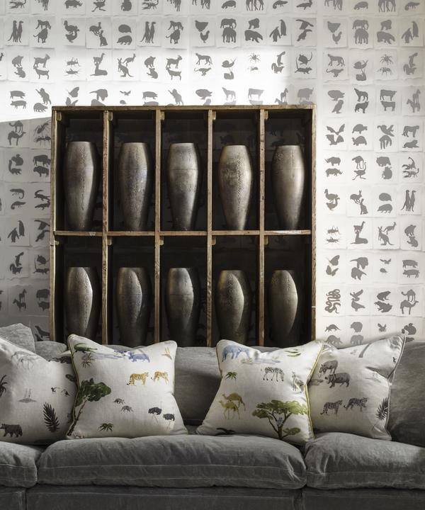 two_by_two_cloud_wallpaper_noah_multi___cloud_cushions_lifestyle