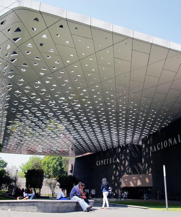 Cineteca_Nacional_Mexico_Rojkind_