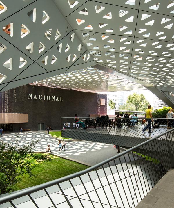 Cineteca_Nacional_Mexico_Rojkind_10