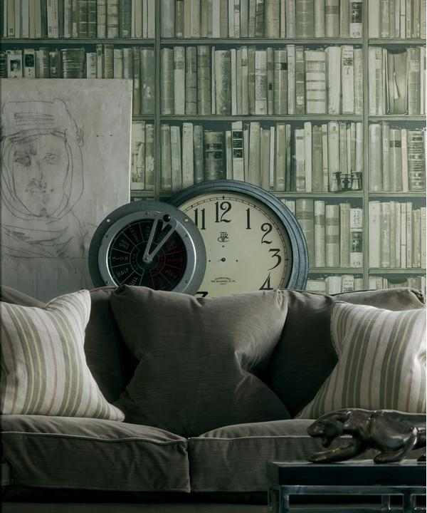 Library_Stone_Wallpaper