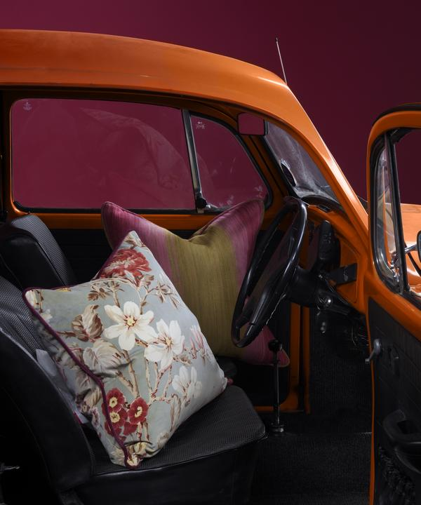 Caipirinha_Cocktail_Bonito_Pink_cushions_Lifestyle
