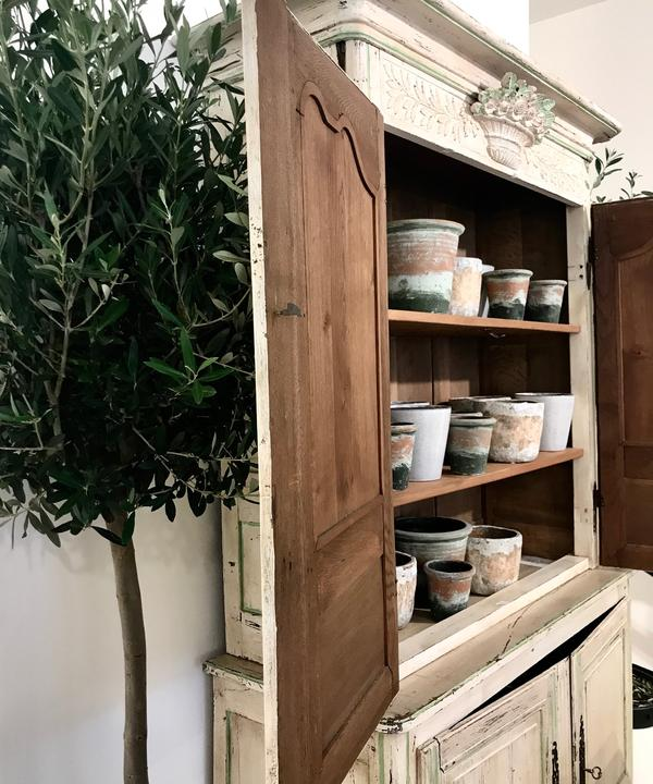 Olive_Trees_and_Ceramic_Pots_AM_White