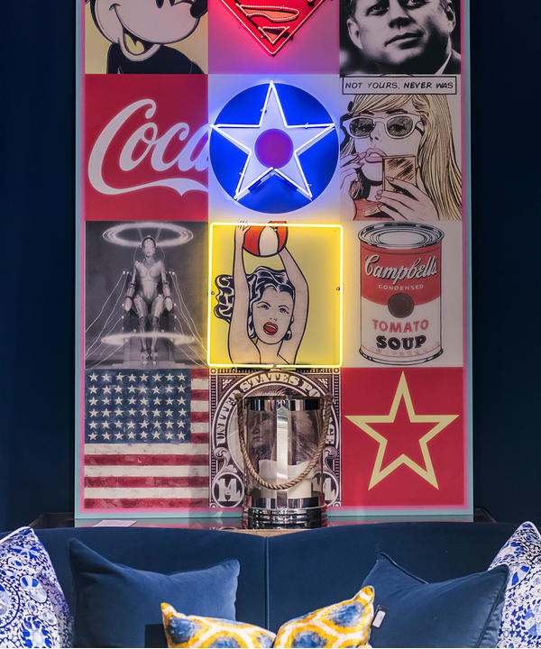 Neon_America_Lifestyle_Walton_Street_Showroom