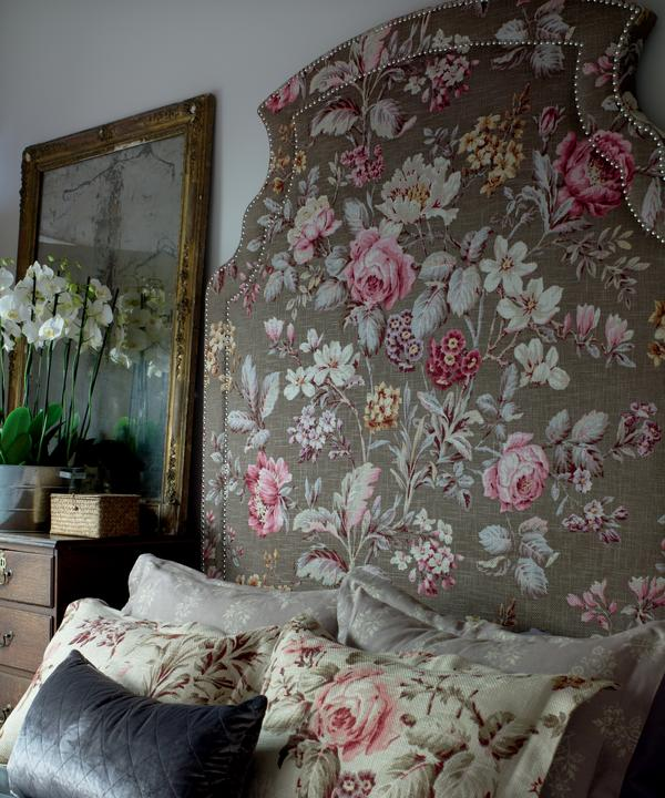 Botanist_Dark_Taupe_Fabric_Lifestyle