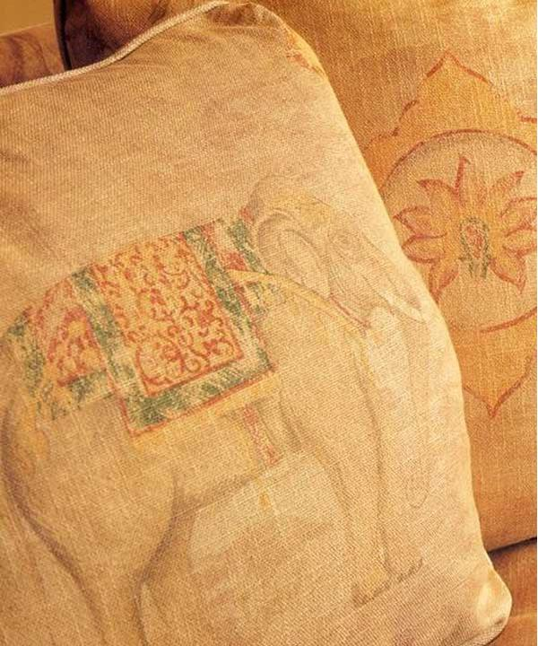 fabric_and_wallpaper_lifestyle_jahangir_sand